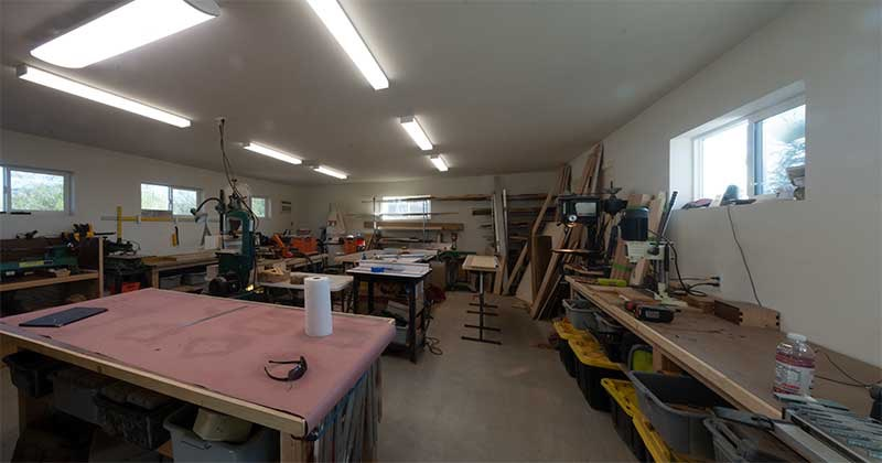 W1_Wood-Shop_Panorama-1